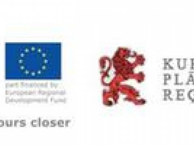 Divdesmit Kurzemes pašvaldības piedalās universālā dizaina kampaņā
