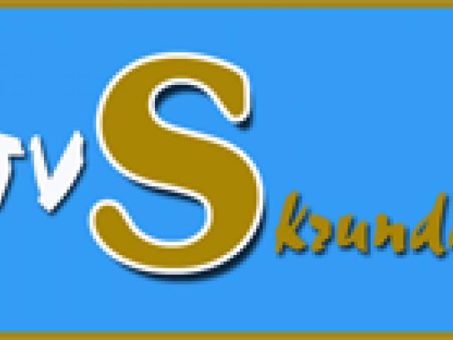 2013. gads Skrundas novadā