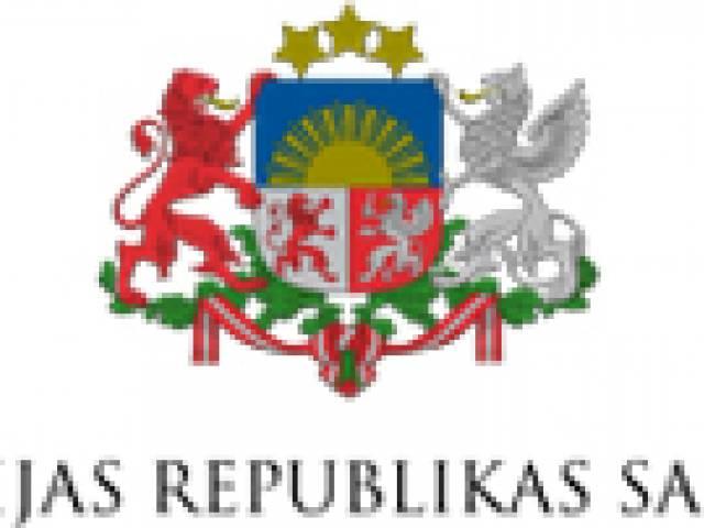 Izsludina vēlēšanu iecirkņu komisiju locekļu kandidātu pieteikšanos