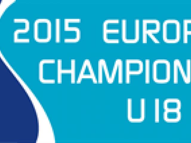 U-18 Eiropas čempionātā pludmales volejbolā arī skrundeniece