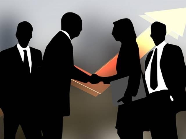 Uzņēmēju individuālās tikšanās ar LIAA pārstāvniecību ārvalstīs vadītājiem