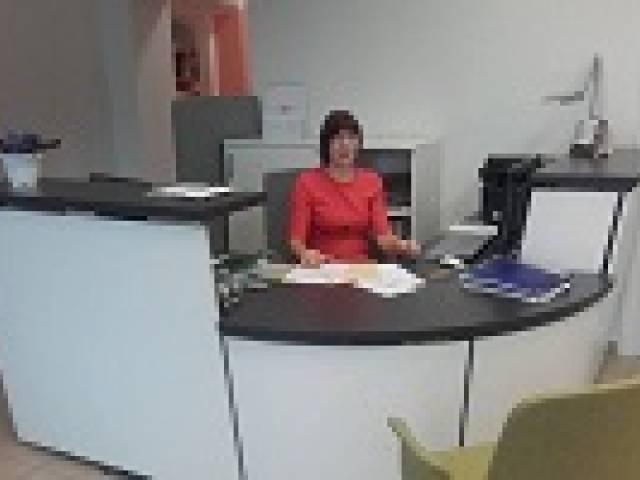 Aicina novērtēt vienoto klientu apkalpošanas centru darbu