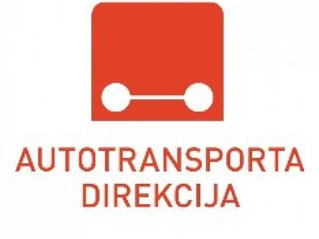 Tiks veiktas izmaiņas autobusu maršrutos