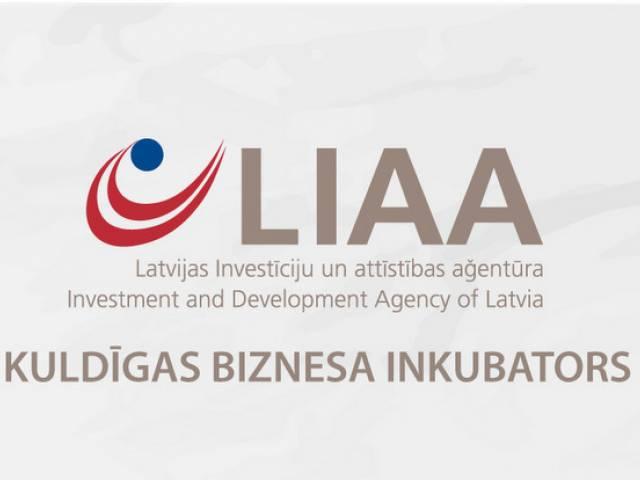 Informēs par finansējuma piesaistes iespējām uzņēmējdarbības uzsākšanai un attīstīšanai
