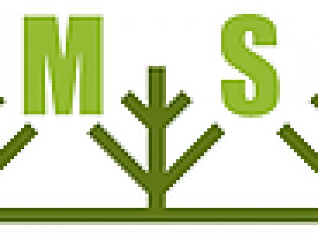 Meža Programma Latvijas sabiedrībai 2017