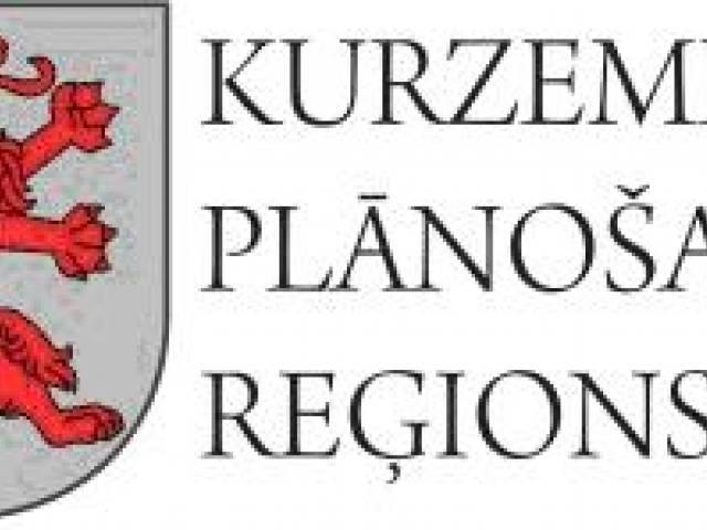 Pabeigta bērnu ar invaliditāti vajadzību izvērtēšana un atbalsta plānu izstrāde Kurzemē