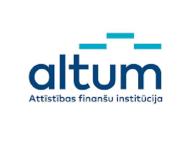 Covid-19 skartie uzņēmēji no šodienas var pieteikties ALTUM atbalsta programmām