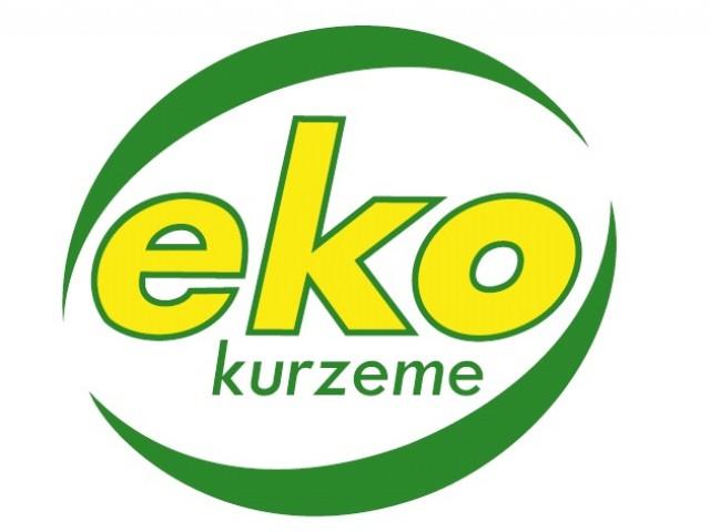 """SIA """"Eko Kurzeme"""" aicina uzņēmumus un iestādes pieteikties bateriju šķirošanas kastēm"""